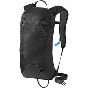 camelbak, ski hydration pack, insulated ski pack, insulated snow hydration pack, snow