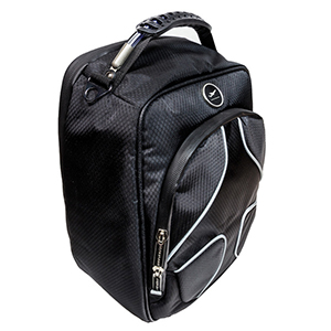 b64e7f6bc1 Amazon.com  Mygoflight PLC Pro Flight Bag  Computers   Accessories