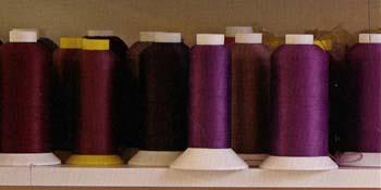 Lee Hollahan, pattern cutting, fashion, fashion textiles