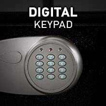 sentrysafe, sentry safe, digital safe, security safe, safe, PL048E, dorm safe, apartment safe,