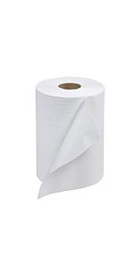 Tork Advanced RB350A Hardwound Paper Roll Towel