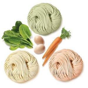 pasta maker, philips pasta maker, pasta, noodle maker, philips noodle maker, noodles
