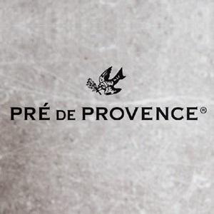 Pre de Provence logo.