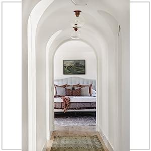 Made for Living, interior design books, books on interior decorating, interior design gifts