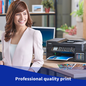 high quality prints, inkjet printers, color inkjet printers, ink cartridges