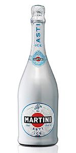 Asti Ice