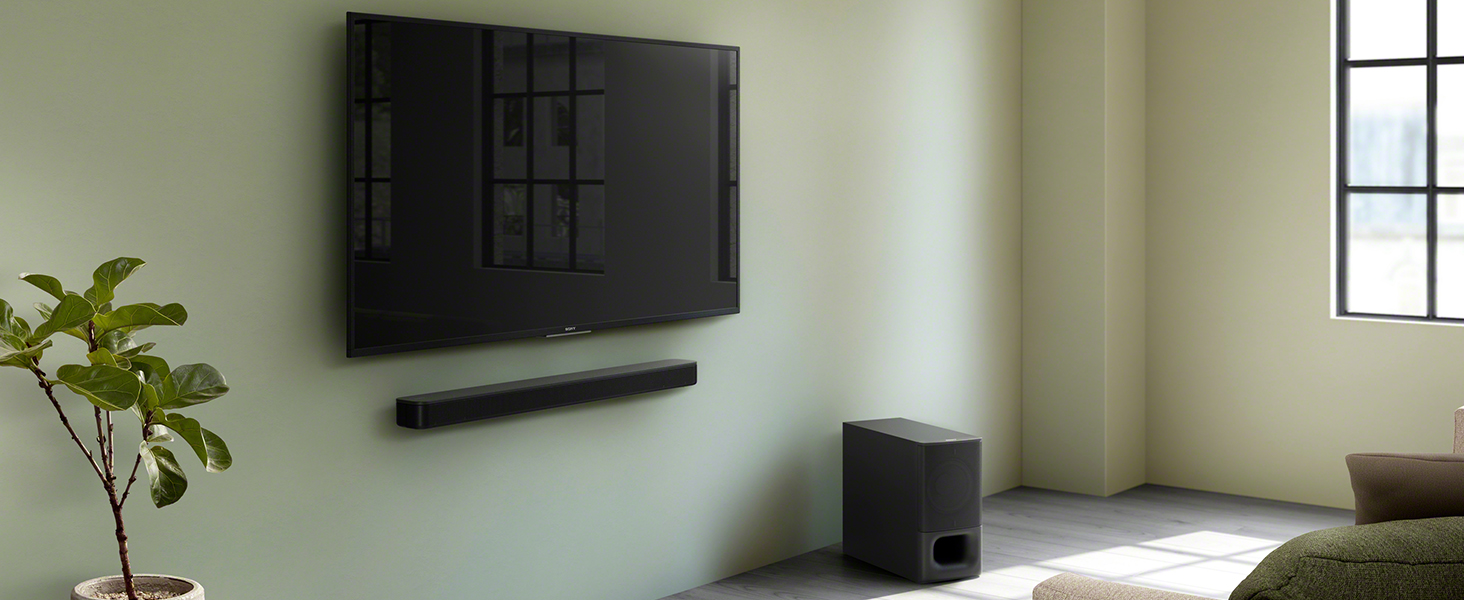 HT-SD35, HTSD35, HT SD35, SD35, Sound Bar, SoundBar, Sound Bar with wireless subwoofer