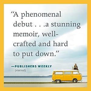 between two kingdoms;personal memoir;new in biography;new memoir;isolation journals;life interrupted