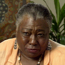 Esther Rolle