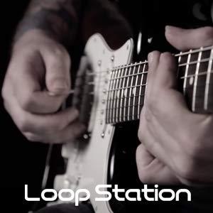 boss, loop station, looper, ed sheeran, how to play like ed sheeran