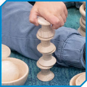 loose parts,wooden toy for toddlers, counting and sorting toy,,wooden tinker toy,wooden block set
