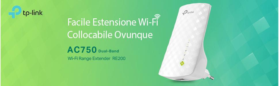 wifi extender, repeater wifi, extender wifi, range extender wifi, ripetitore wifi,extender wi fi