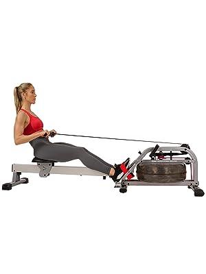 m/áquinas de remo de interior m/áquina de remo y entrenamiento de fitness M/áquina de remo de fitness ajustable m/áquina de remo M/áquina de remo deportiva m/áquina de remo plegable Equipo de fitness