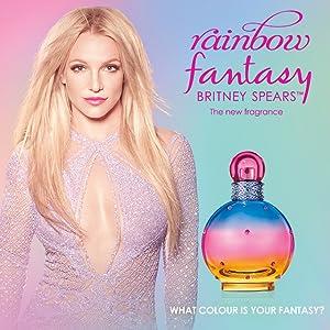 britney spears;britney fragrance;britney perfume;sweet fragrance;perfume;edt;edp;eau de;britney;VIP