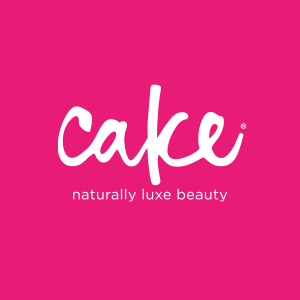 Cake Beauty Body Care