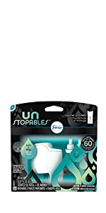 Amazon Com Downy Unstopables In Wash Scent Booster Beads
