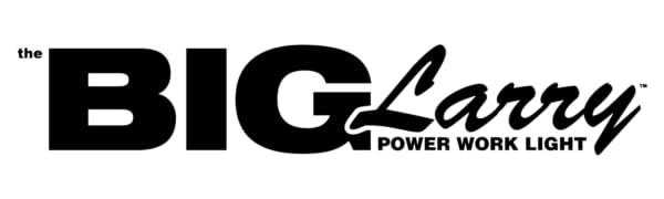 groot larry logo