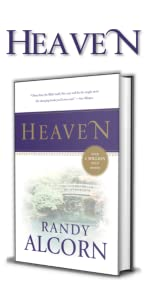 heaven is for real proof of heaven heaven by randy alcorn fierce fiath to heaven and back randy book