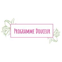 programme douceur
