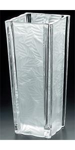 ペア グラス ギフト プレゼント ブライダル 記念 シャンパン ワイン ビール glass
