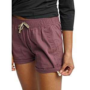 womens shorts apparel summer spring comfort