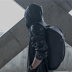 cheap school backpacks; cool mini backpacks; new backpacks; best black backpack;