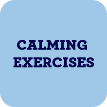 mindfulness for teens, mindfulness for teens, mindfulness for teens, mindfulness for teens,