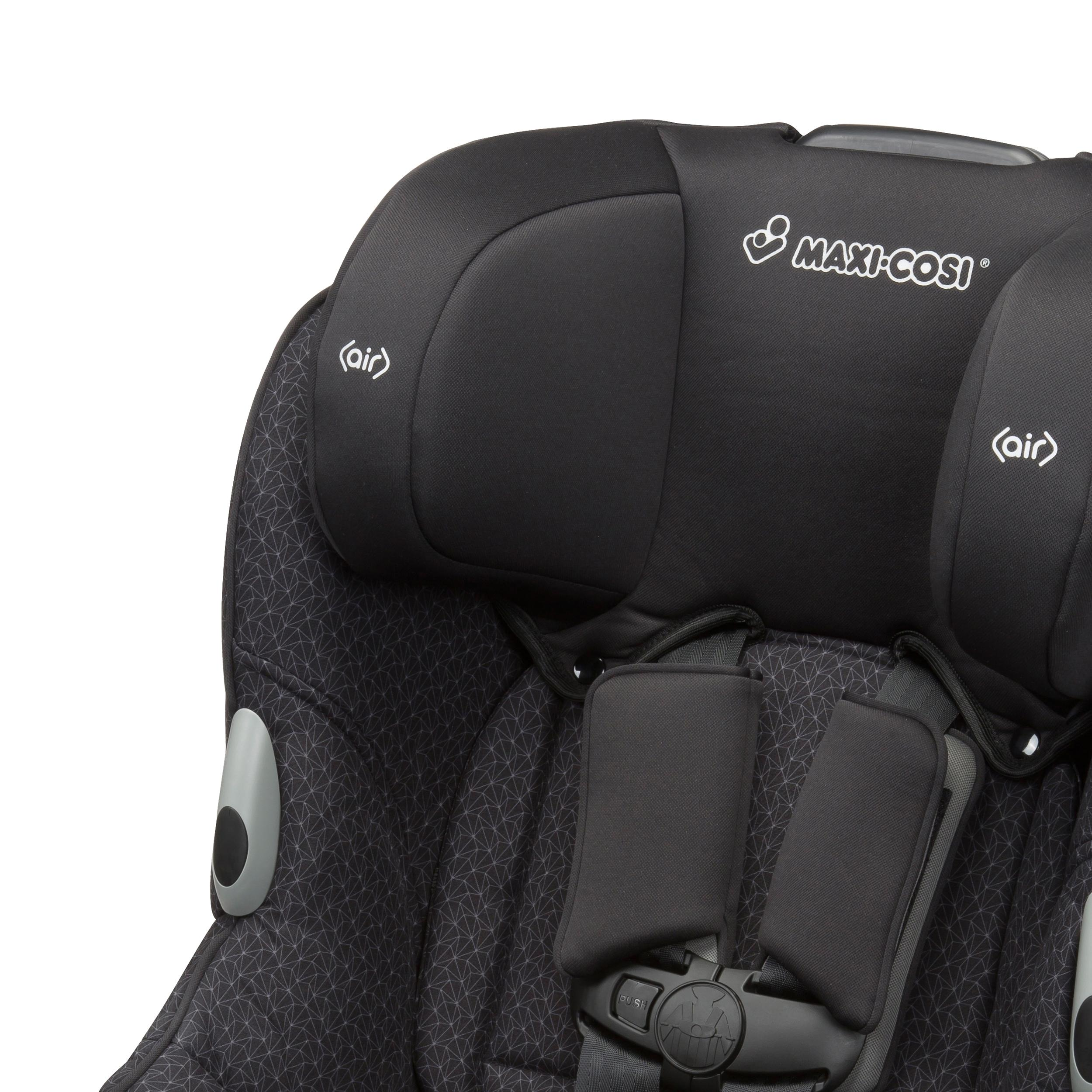 Maxi Cosi Pria 85 Convertible Car Seat Booster Infant Baby Premium Britax View Larger