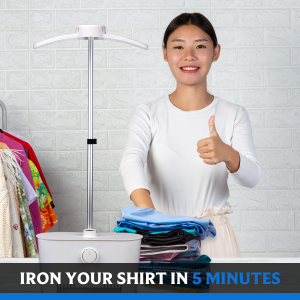 serenelife-1400-watt-machine-press-for-shirts-blouses-tile-001-SLIRX45