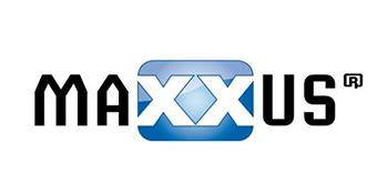 Maxxus Logo