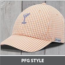 PFG Style