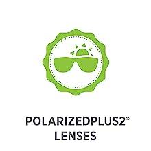 PolarizedPlus2