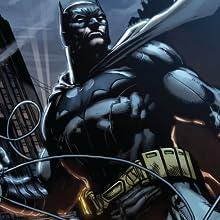 batman super héros dc comics marvel superman wander woman justicier chevalier noir