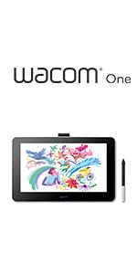 cintiq, wacom, drawing tablet graphic art