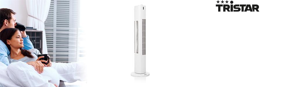 ventilateur;ventilo colonne;ventilateur colonne;climatisation