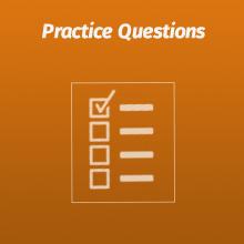 law school practice questions