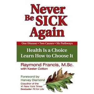 wellness, disease, illness, recovery