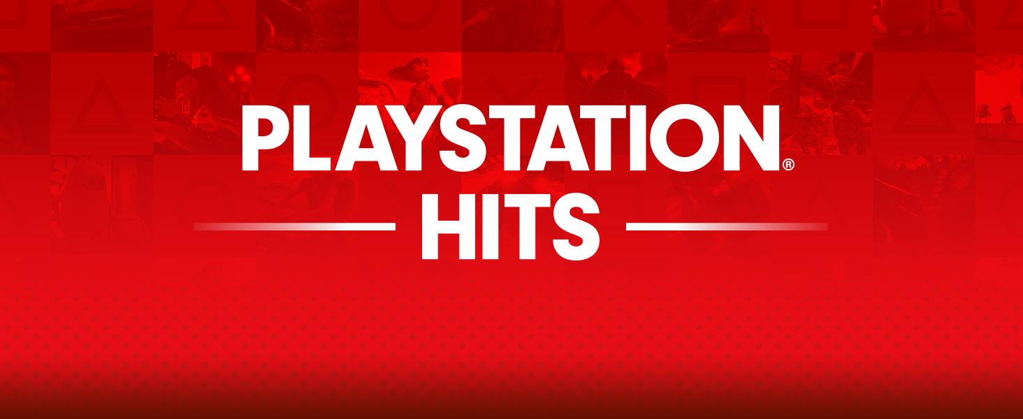 Amazon.com: Uncharted: Nathan Drake Collection Hits ...
