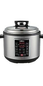 pressure cooker xxl