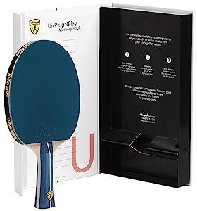 ping pong paddle; ping pong racket; ping pong raquet; ping pong paddles; ping pong rackets; ping pon