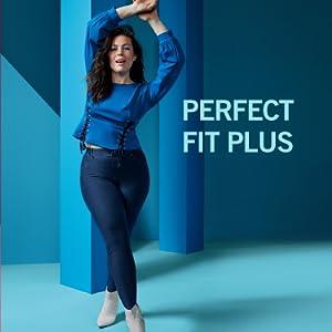 plus size, plus size leggings, womens plus size leggings, plus size denim, denim leggings,