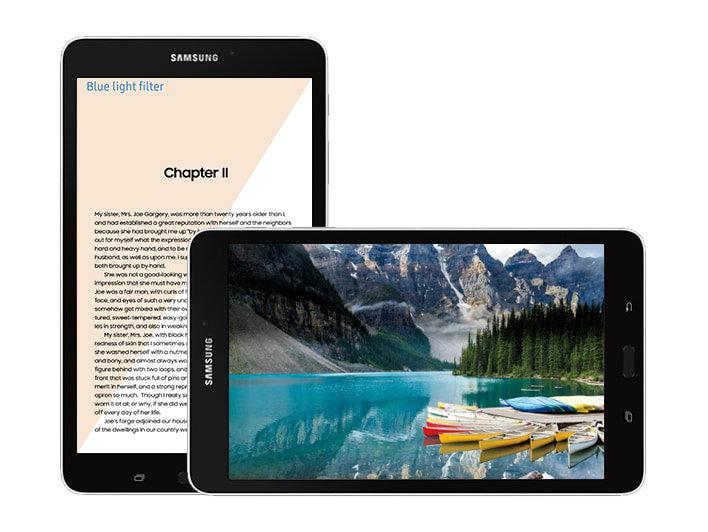 samsung galaxy tab 3 8 inch user manual
