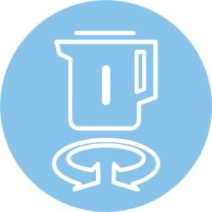 360Degree base,Midea Kettle,Hot water Kettle,Tea Kettle,Midea stainless steel kettle,cordless kettle