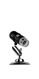 DX-1 Digital Microscope