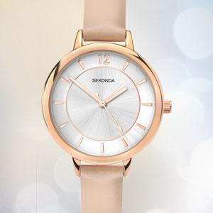 Sekonda, Sekonda watches, Sekonda Editions, Womens watches, ladies watches, watches, 2137