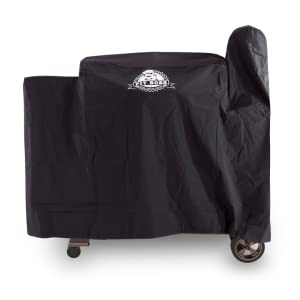 Covers, pit boss covers, 5 series cover, rain gear, grill protector, best grill cover, outdoor grill