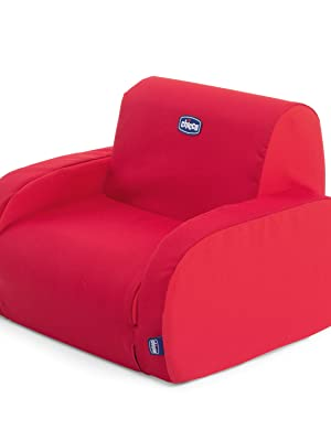 Chicco Twist Baby Armchair