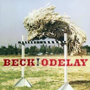 Beck Odelay 1996