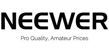 Neewer Cámara réflex Digital Profesional y Duradero de múltiple ...