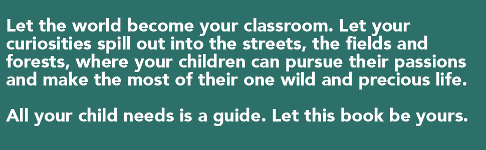 homeschooling books for kids, homeschooling books for kids, homeschooling books for kids, homeschool